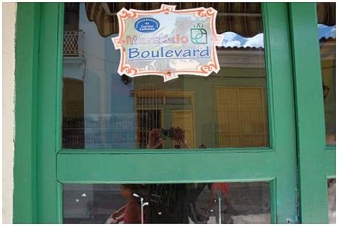 boulevard-cuba-frank-naert