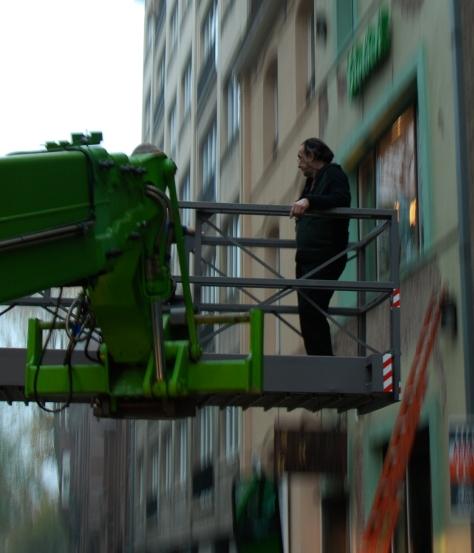 portugal-straatbeeld-porto-sept-08-3