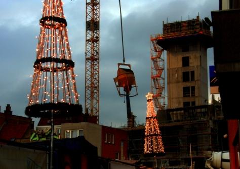 kortrijk-toren-liftkoker-werken-k-december-08-2-of-11