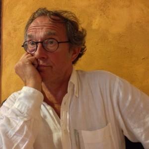 José de kastelein