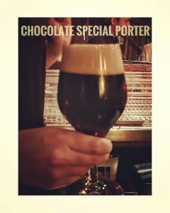chocolatespecialporter